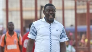 Image result for Stanley Eguma