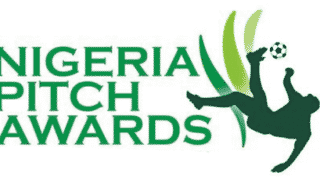Image result for Fourth edition of Nigeria Pitch Awards to hold in Uyo