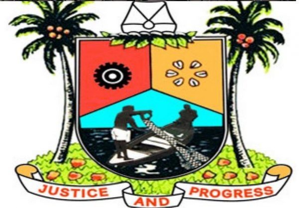 Lagos State Government e1528466884941 Lagos launches 'EKO TELEMED' for non-COVID-19 medical consultation