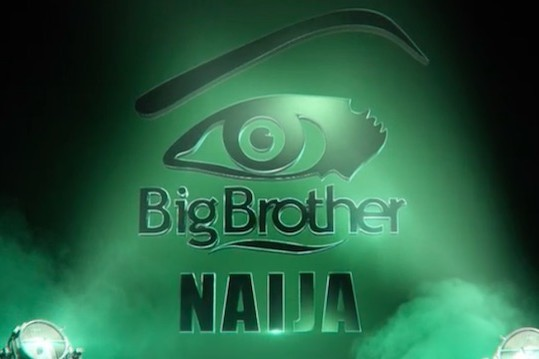 Image result for benefits of bbn show