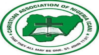 Image result for Christian Association of Nigeria