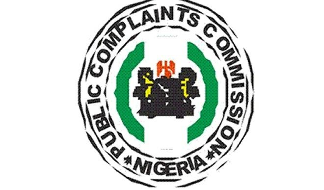 Businessman drags Anambra monarch to Public Complaints Commission over market land tussle