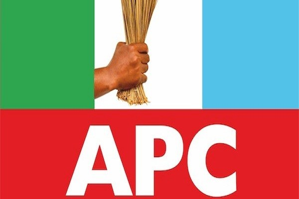 APC scaled Ondo 2020: Group endorses Oke for APC governorship primaries