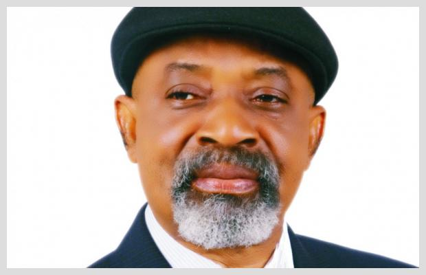 Chris Ngige 2 Breaking: Health workers declare nationwide strike