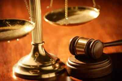 Saudi clerics to organise workshops for Nigerian judges, dons