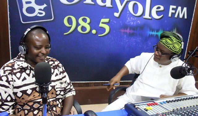 Olutayo Adesina: Yorubas need to understand the Fulani well