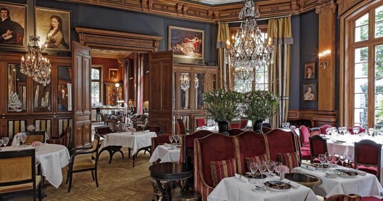 siterestaurant2-1100x580.jpg