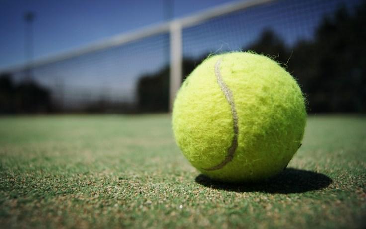 fuzzy-yellow-tennis-ball