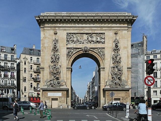 640px-Porte_Saint-Denis_01.jpg