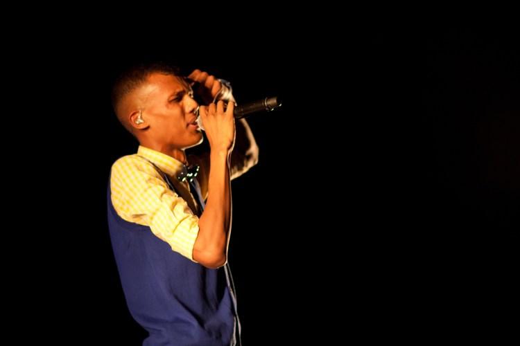 Stromae_@_BSF_2011_(6070932137).jpg