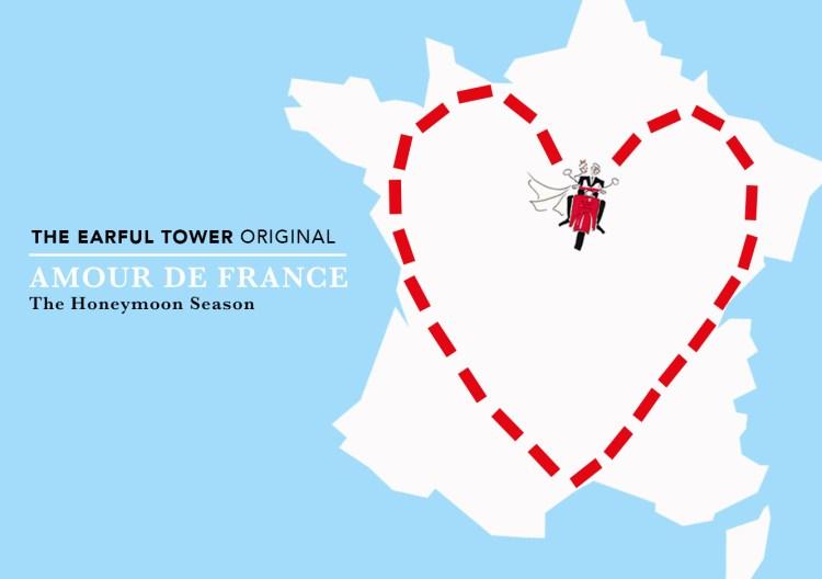 amour de france (1)