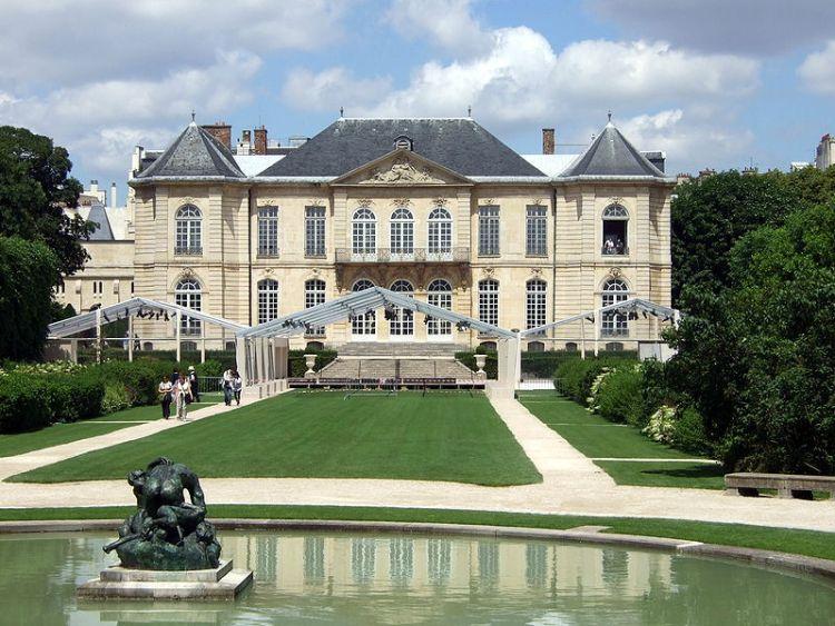 800px-Musee_Rodin_garden.jpg