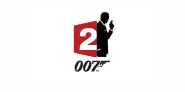 Une chaine ephemere James Bond