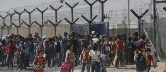 ogb-94549_20150921_zaatari-refugee-camp_sam_tarling_main-900x391