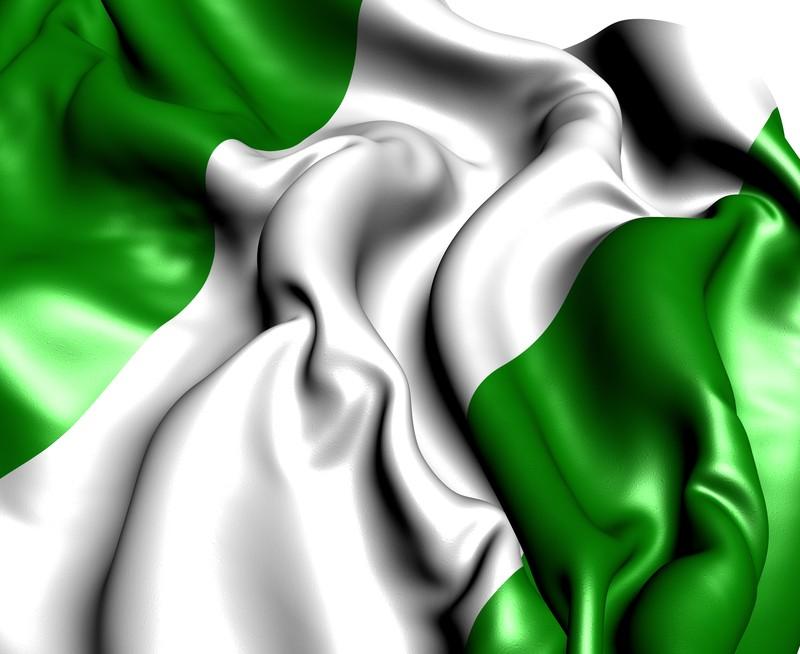 nigerian_flag