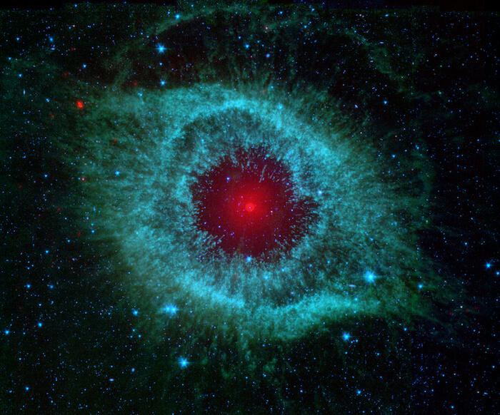 nebula3.en