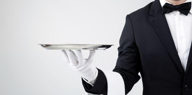 hotel-waiter