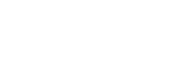 cropped-cropped-the-ear-stretching-bible-e1491448325798-1.png