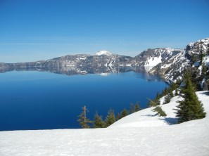 6-17-11- Crater Lake, OR (11)