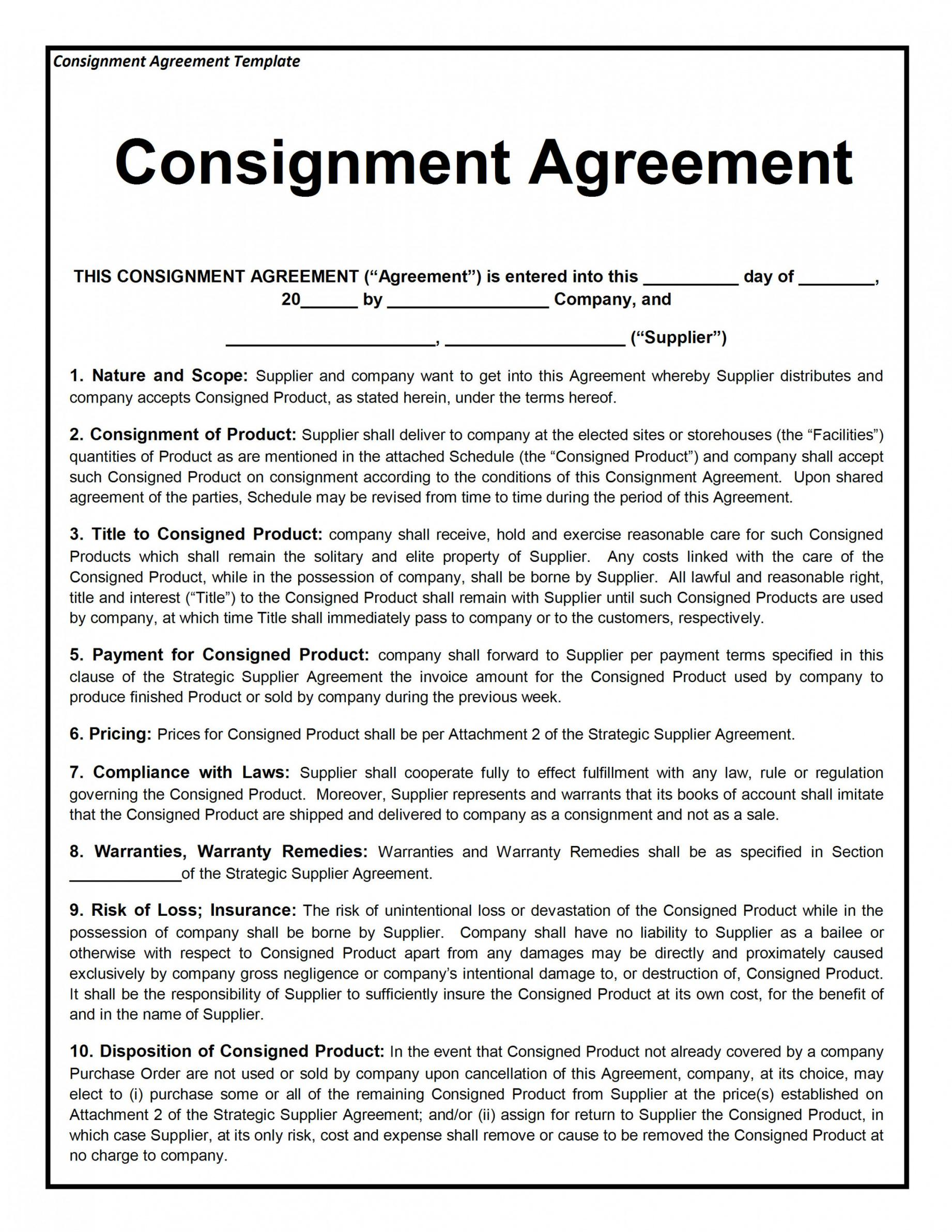Here The Franchise License Agreement Template