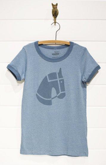 HH Logo Tee