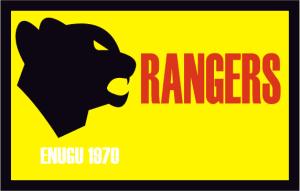 rangers-enugu
