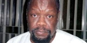 Ex-Biafran leader, Emeka Odumegwu-Ojukwu