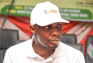 Government Ekpemupolo (aka Tompolo)