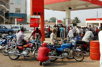 fillling-station