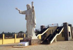 jesus-statue-abajah-imo