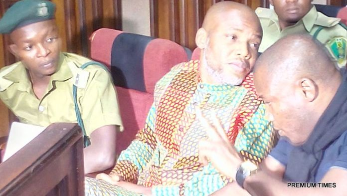 nnamdi-kanu-in-court
