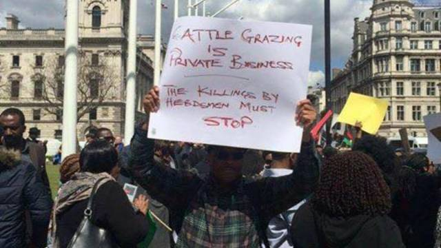 london-protest10