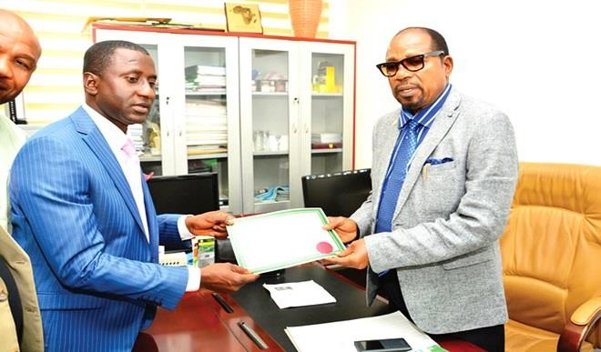 uche_ogah_gets_INEC_certificate_of_return