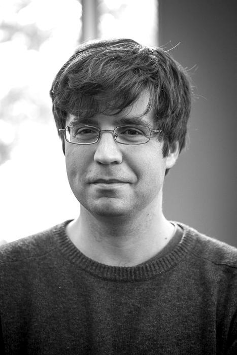 Michael McGovern