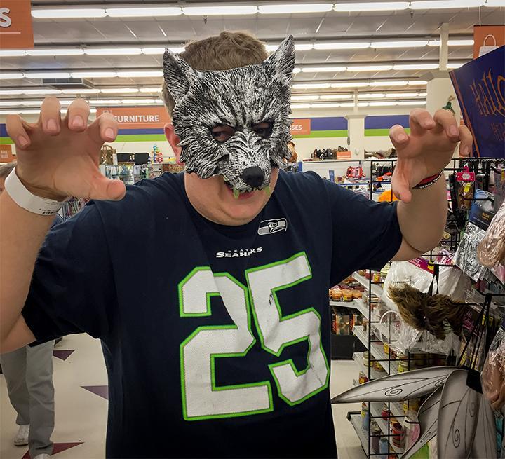 masks-5