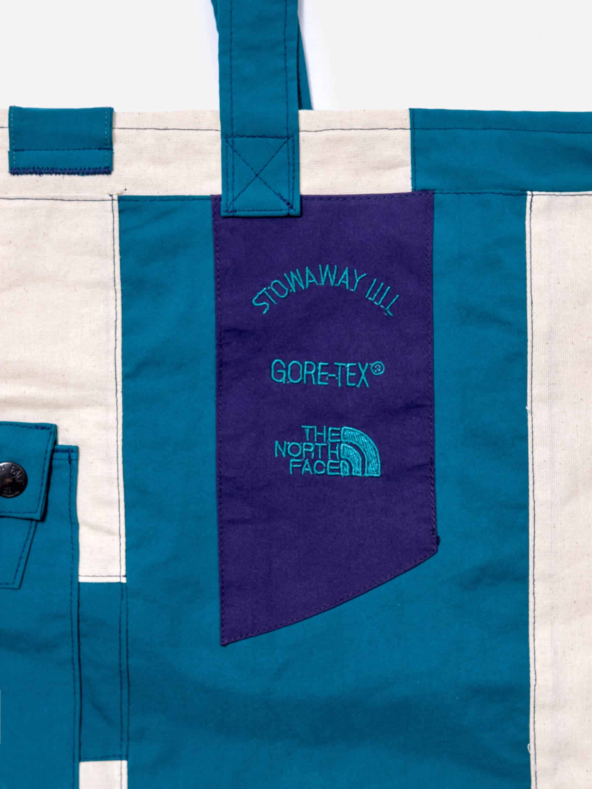 North Face Repurposed Greater_Goods_tote_bag_-42