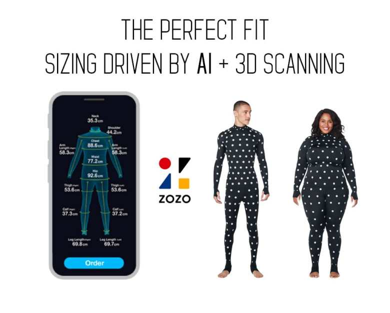 Zozosuit-online-sizing-tool-to-reduce-returns