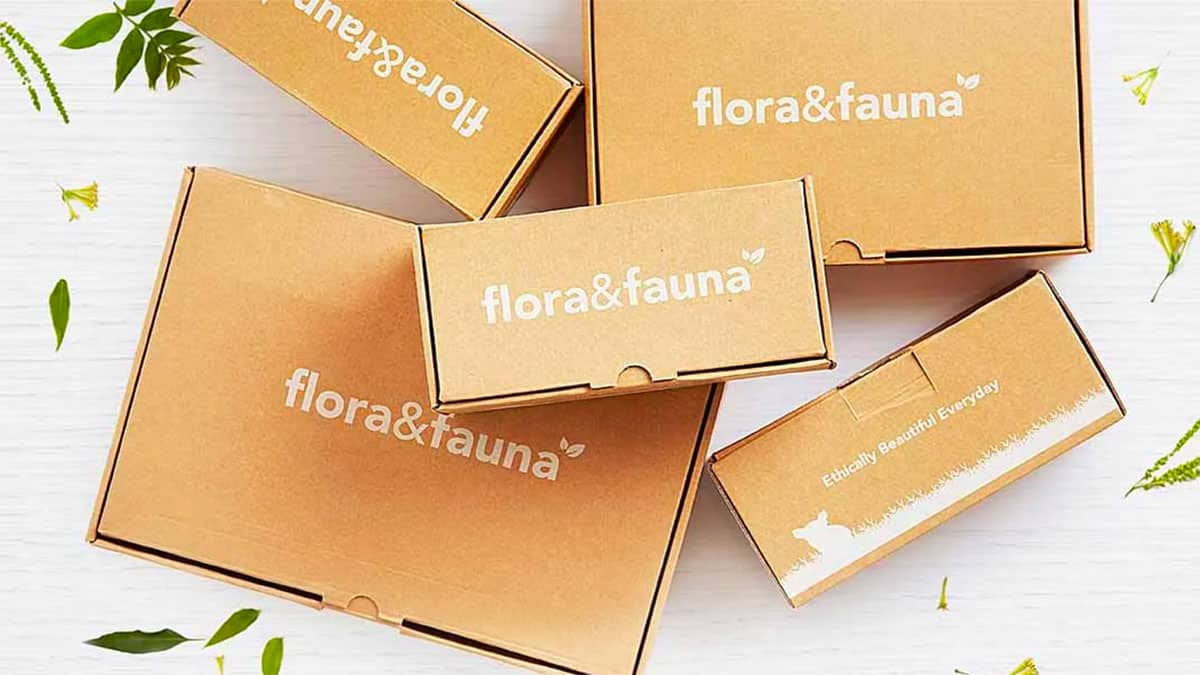 Flora & Fauna Take it Back Campaign The Ecobahn