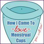 Menstrual_Cup_Love