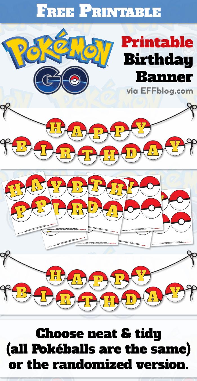 graphic regarding Free Printable Pokemon Pictures identify Pokémon Shift: PokéBingo Totally free Printable Bingo Recreation