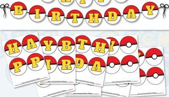 pokémon go pokébingo free printable bingo game
