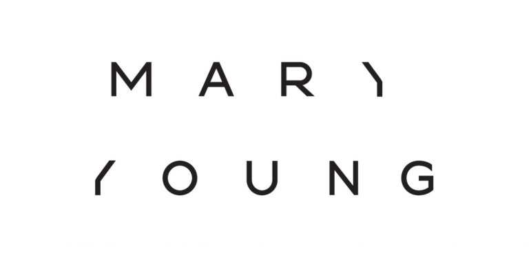Mary Young Logo