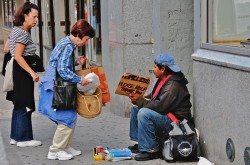 Extreme-Poverty-Is-Now-At-Record-Levels-20-Statistics-About-The-Poor-That-Will-Absolutely-Astound-You-250x165.jpg