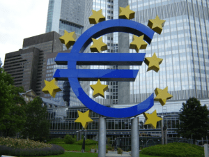 20 Signs That The Next Great Economic Depression Has Already Started In Europe