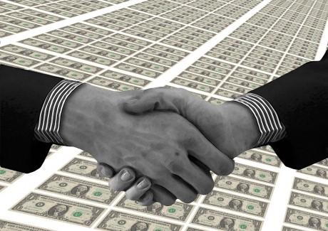 Corporate Debt Defaults - Public Domain