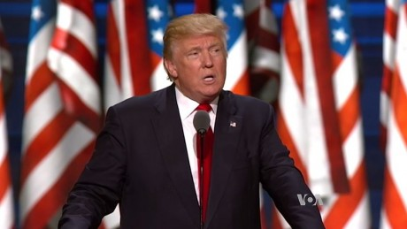 donald-trump-speech-voa-public-domain