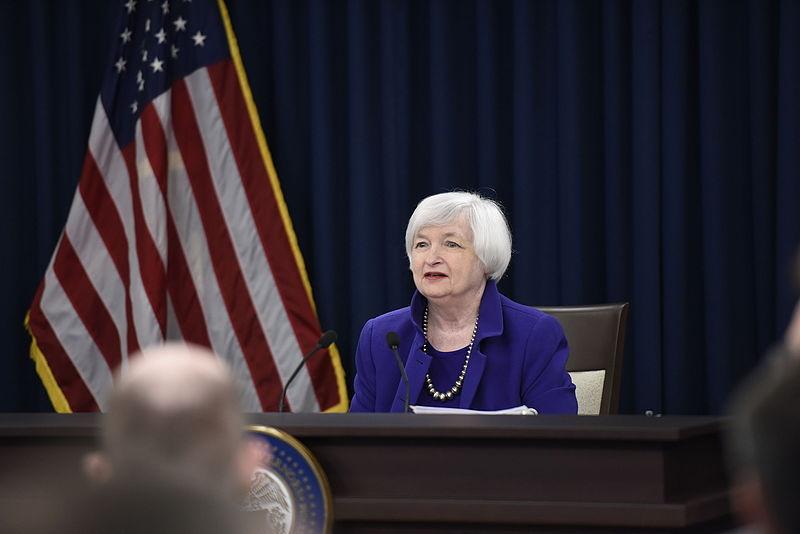 https://i1.wp.com/theeconomiccollapseblog.com/wp-content/uploads/2016/12/Janet-Yellen-Public-Domain.jpg