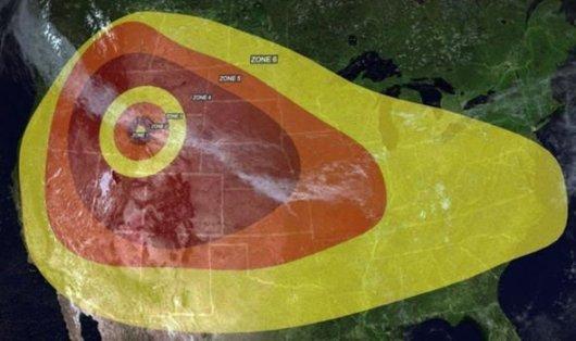 https://i1.wp.com/theeconomiccollapseblog.com/wp-content/uploads/2019/02/Yellowstone-Eruption-YOUTUBE-Screenshot-TEAM-HACK-LIFE.jpg?w=530