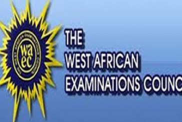 We can't go against FG's policy – WAEC