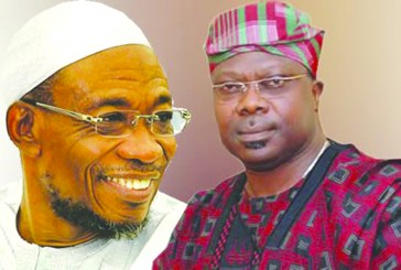 Osun 2014:  APC, PDP battle for supremacy